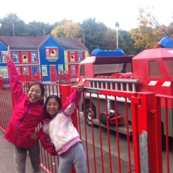 legoland-fire-engine